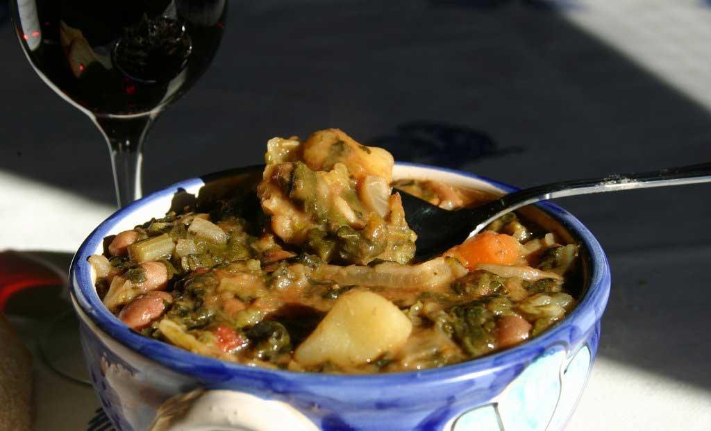 cheap italian cooking holidays in tuscany - photo#3