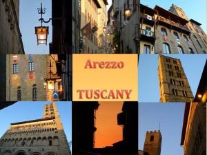 Arezzo_Tuscany_IDV_2014